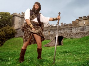 scotland incentive